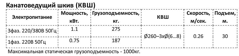 leb_1.jpg